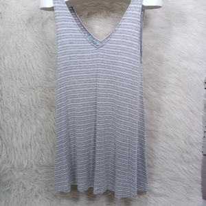 Maurices Large Tank Top